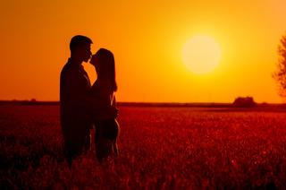 « Comment introduire plus d'érotisme dans votre couple »
