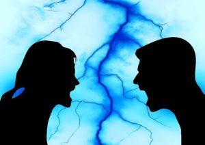 L'infidélité, atout ou désastre pour le couple?