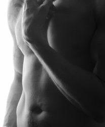 L'orgasme masculin : une mécanique si simple qu'il n'y paraît ?