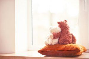 8 règles pour garder son couple vivant !