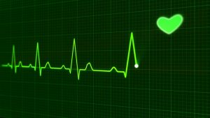 Retrouver une activité sexuelle sereine après un accident cardiaque