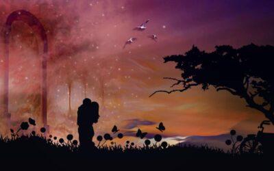 Pourquoi certaines personnes ont tant du mal à ressentir l'état amoureux ?