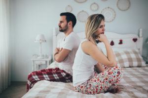 Deux personnes peuvent-elles être incompatibles sexuellement ?