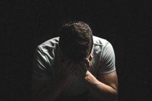 Le syndrome de malaise post-éjaculatoire : ou quand éjaculer devient un enfer plutôt qu'un plaisir !