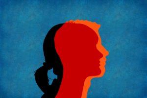Transgenre : de quoi parle-t-on vraiment ?